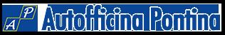 Autofficina Pontina a Pomezia (Roma) Logo